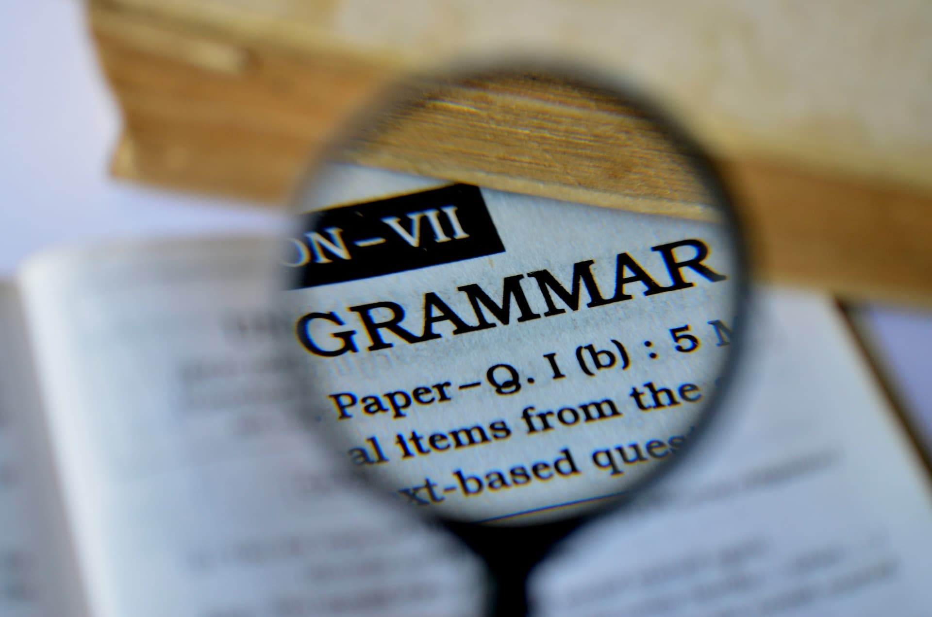 pics - grammar-389907