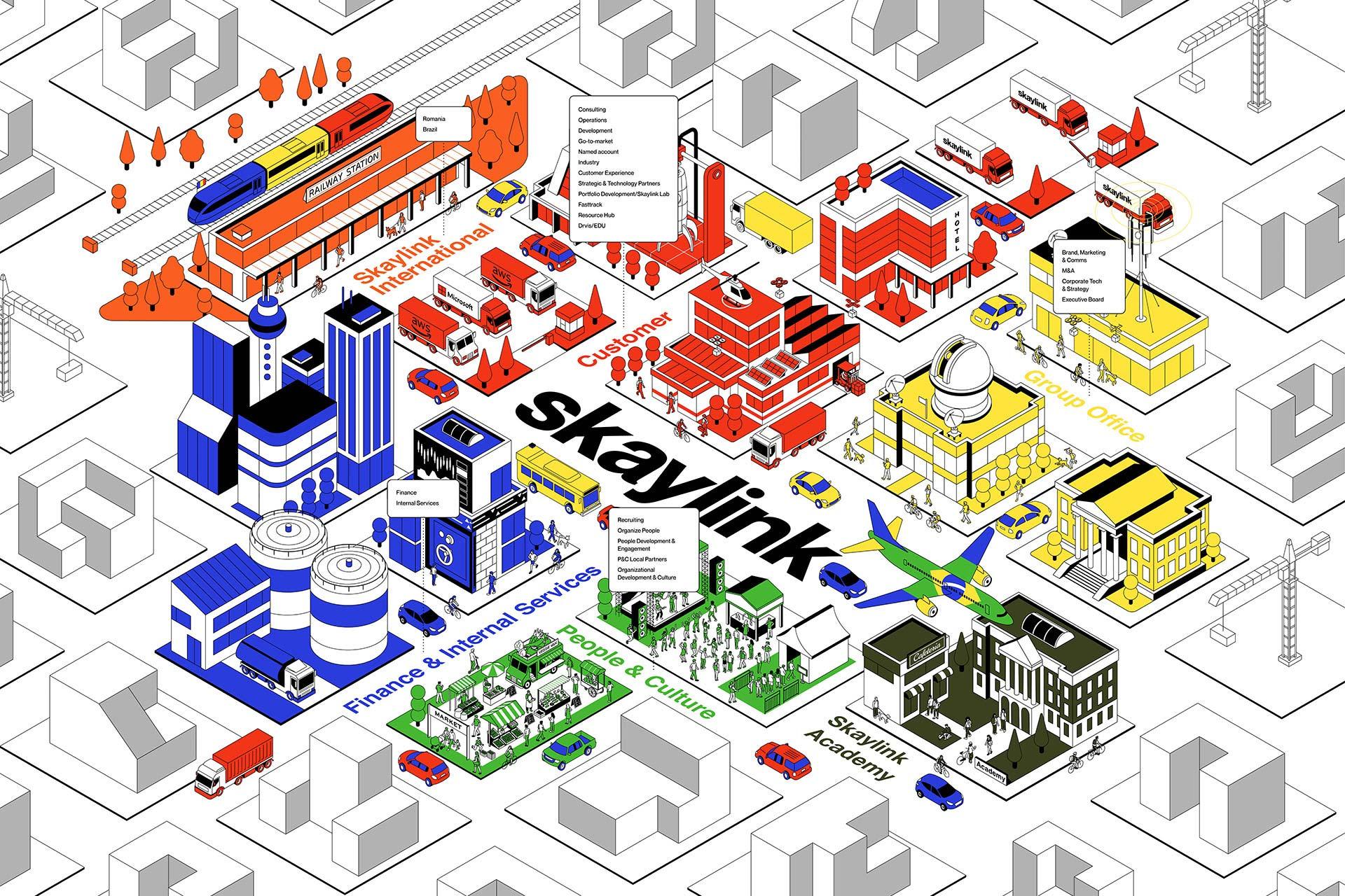skaylink_illustration_city_LR